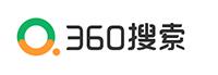 so360
