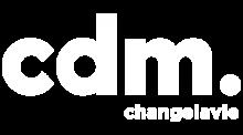 CDM-logo-white