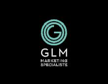 GLM Marketing