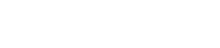 LogoLanaudiere_blanc
