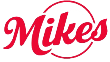 LogosMikes