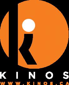 kinos-logo-2