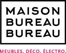 maison-bureau-bureau-logo-web