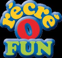 recreofun-logo